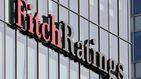 Fitch mantiene estable la nota de España a la espera del nuevo Gobierno