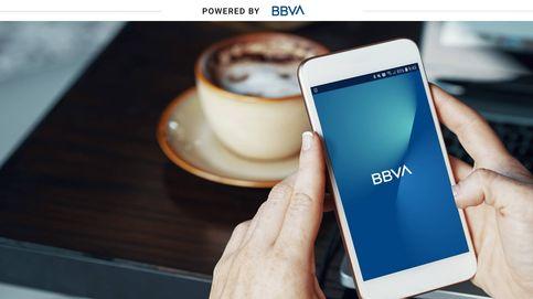 Por qué la 'app' de banca móvil de BBVA ha sido la mejor valorada del mundo