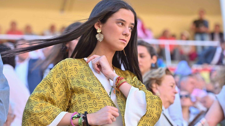 Victoria Federica, en una imagen de archivo. (Cordon Press)