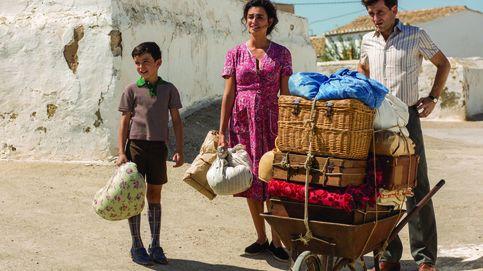 'Dolor y Gloria', la nueva película de Almodóvar, ya tiene tráiler... y promete