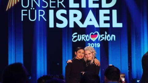Eurovisión saca una promoción 2x1 en entradas