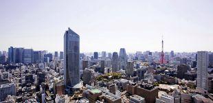 Post de 'El lenguaje de las ciudades' el libro que todos los alcaldes, de Colau a Carmena, deben leer