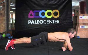 El método definitivo de ejercicio y dieta (y con bajo riesgo de lesión)