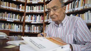 José Saramago y la dinamita: una historia de vanidad literaria y bochorno