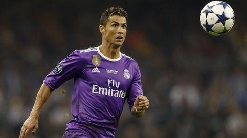 La fiscal denuncia a Cristiano por defraudar 14,8 millones de forma consciente