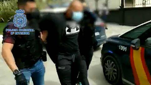 Detienen al presunto autor de la muerte del DJ de la fiesta ilegal de Marbella
