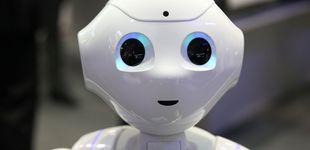 Post de Por qué las revoluciones tecnológicas que te quieren vender no son para tanto