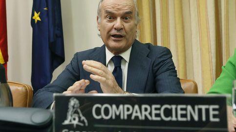 Echenique (Santander): Popular perdió la confianza del mercado y de los clientes