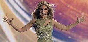 Post de El TS permite a TVE seguir ocultando el coste de 'Eurovision 2015'