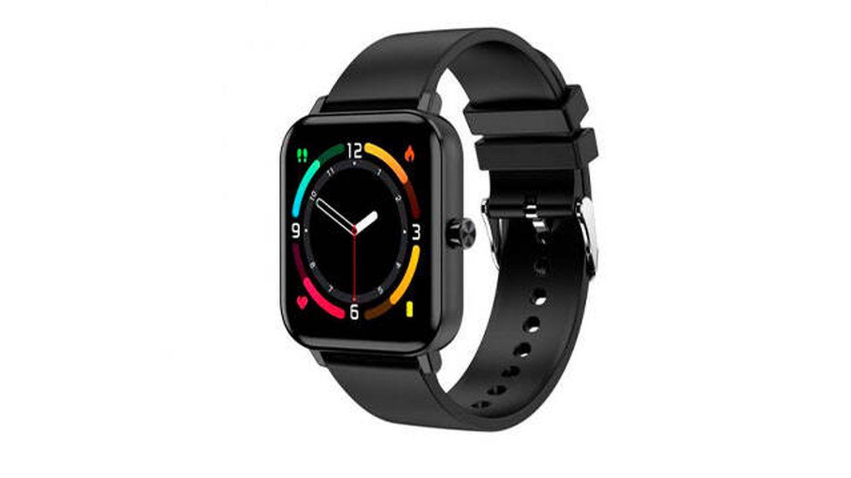 ZTE Watch Live Reloj Smartwach