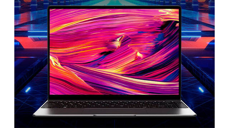 GemiBook Pro 14 pulgadas Chuwi