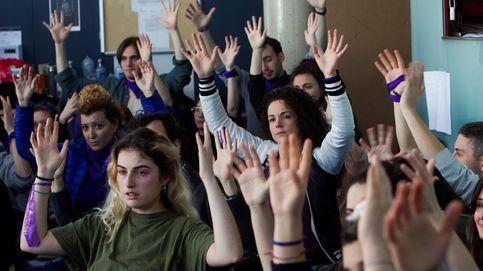 Alumnas denuncian acoso sexual en la Escuela Superior de Arte Dramático gallega
