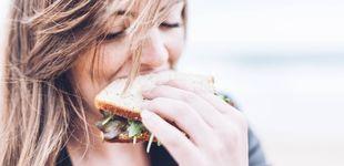 Post de El secreto para que tu dieta funcione y consigas tus objetivos
