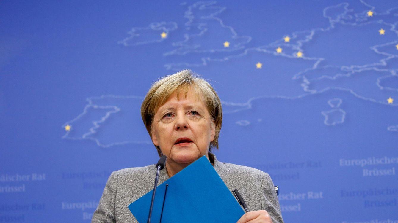 Pinza de empresarios y sindicatos alemanes para que el Gobierno acabe con la austeridad