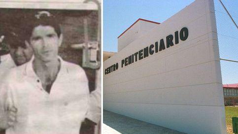 Asesinato, secuestro y 138 años de cárcel... el historial del preso fugado más peligroso