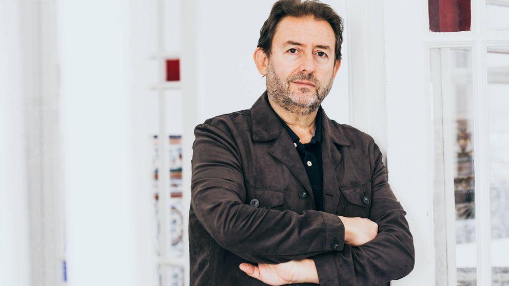 Los libreros españoles ya tienen la vacuna contra Amazon: Todostuslibros.com