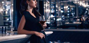 Post de La socióloga que estudió a los ricos de N.Y. cuenta el lado oscuro de sus mujeres
