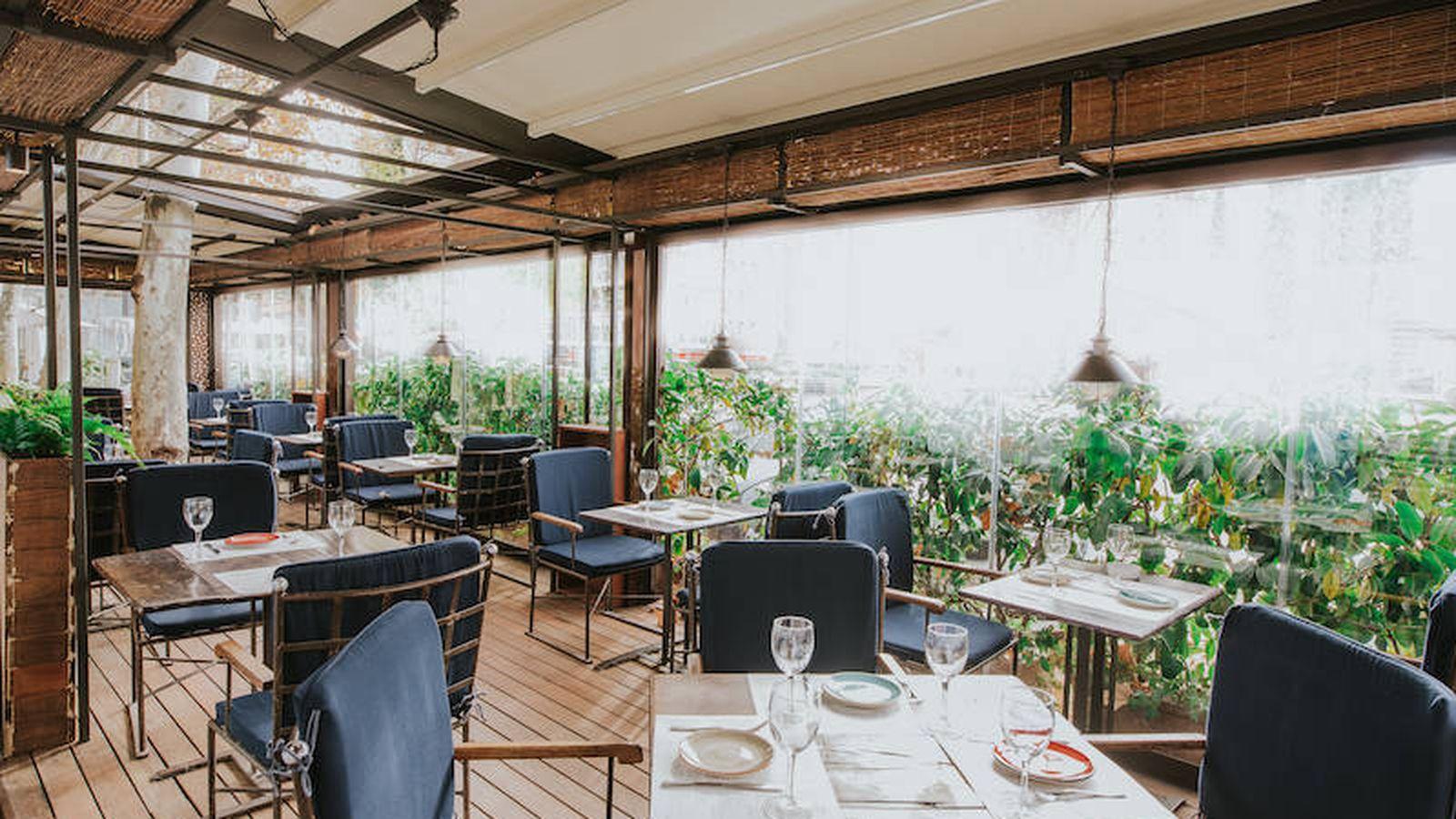 Restaurantes Guía Para Cenar Bien En Madrid Por Tan Solo 30