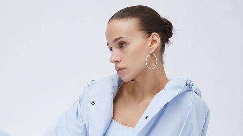 La marca más sostenible de H&M aterriza en España... y no dónde piensas
