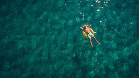 Cómo irse de vacaciones 'low cost' de verdad (y dormir por cinco euros)
