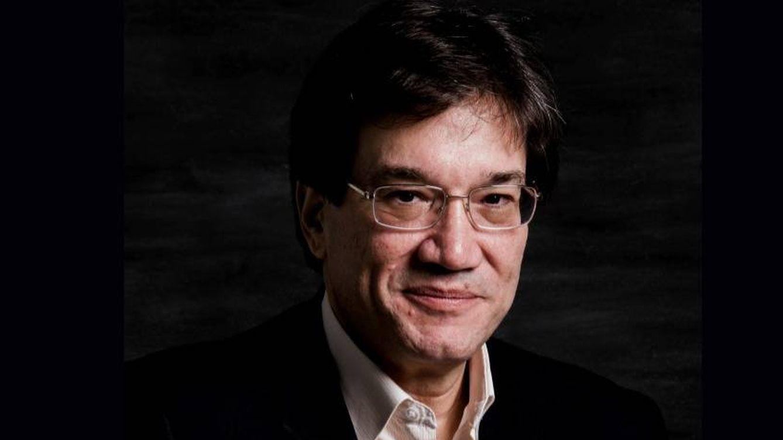 Jaime Abello: El periodismo trabaja por la verdad y García Márquez lo tenía claro