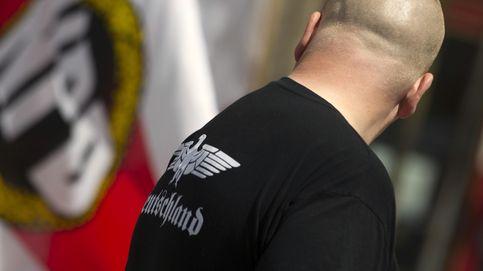 De neonazi a pastor protestante: historia de un alemán