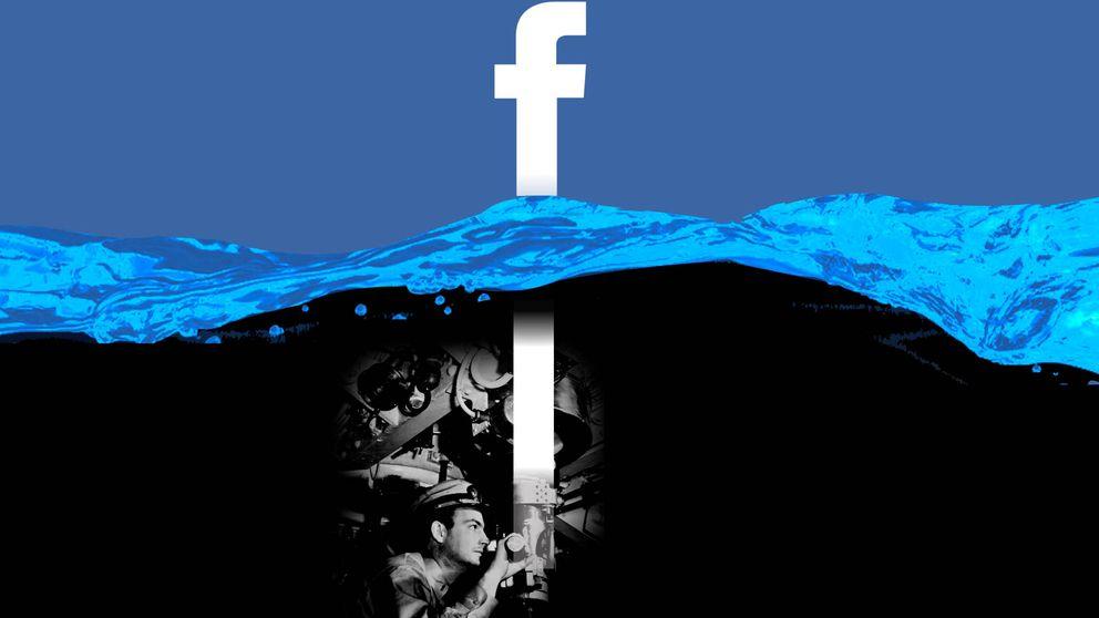 El peor momento de Facebook: errores que ha cometido al (no) gestionar esta crisis