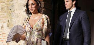 Post de Bodas poscovid: por qué la invitada es la nueva novia