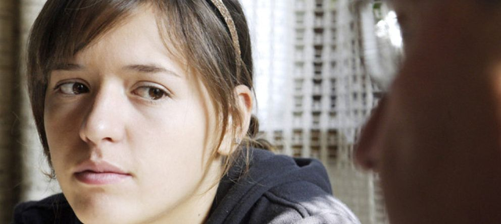 Arigona quiere un futuro en Austria