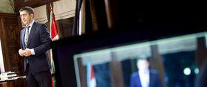 Foto: El Gobierno vasco se gasta 111 millones de euros en sostener las finanzas de la ETB