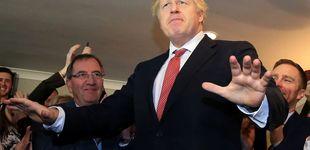 Post de El Gobierno británico confirma que se votará el acuerdo del Brexit este viernes