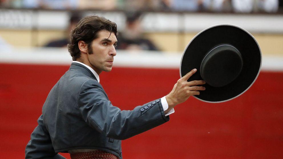 Cayetano Rivera recurrirá a los tribunales: comunicado ante los rumores de infidelidad