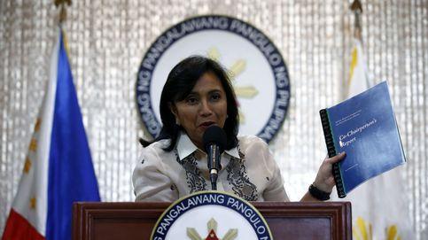 La Policía mata a un alcalde de Filipinas cuando iba al cumpleaños de su hijo: Fue un error