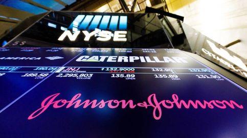 Johnson & Johnson pagará 19 millones para evitar otro juicio por la crisis de los opiáceos