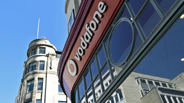 Vodafone gana el pleito por los pagos millonarios a sus exdirectivos