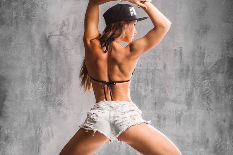Twerking, mueve el culo como JLo, Kim Kardashian, Miley Cyrus o Kylie Kenner