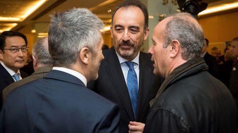Junqueras y otros cinco acusados recusan al juez Marchena tras los mensajes de Cosidó