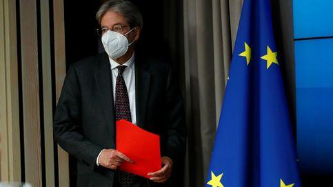 Bruselas empeora el batacazo de la economía española hasta el 12,4% en 2020
