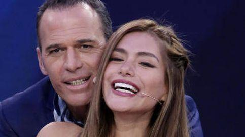 Carlos Lozano rompe con Miriam: No estoy para aguantar niñerías
