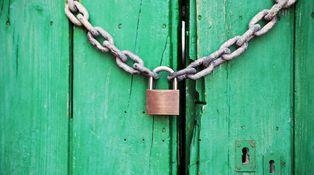 ¿Estás preparado para el proteccionismo?