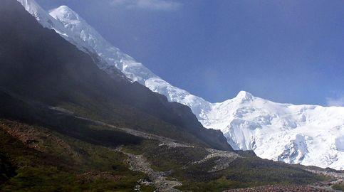 ¿Por qué los aviones comerciales no vuelan sobre el Tíbet? Estas son las cuatro razones