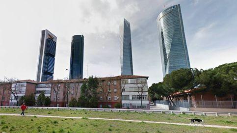 Cuánto gana cada vecino de Madrid: la renta, manzana a manzana