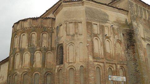 La villa donde nació Isabel la Católica lleva 54 años esperando para ser conjunto histórico