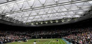 Post de El día en que Wimbledon se inventó una norma con Nadal y Djokovic