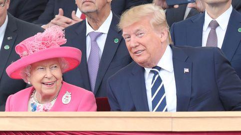 Isabel II y los 12 + 1 presidentes de EEUU que ha conocido: las anécdotas más curiosas