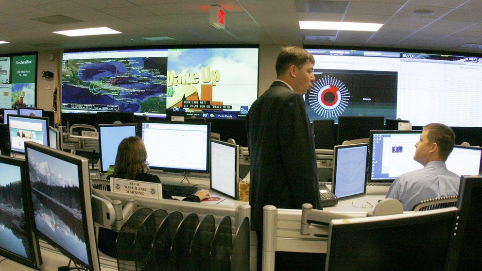 Europa blinda sus empresas hasta de ciberataques de Estados Unidos
