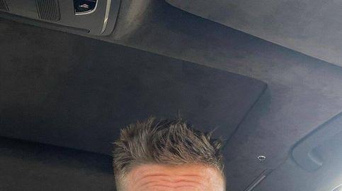 ¿Quieres que se afeite la barba como Piqué? Aquí algunas claves de experto