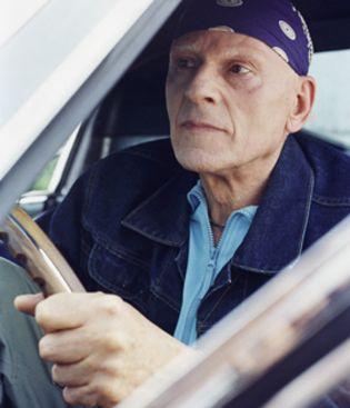 Foto: ¿Puede el médico quitarte el carnet de conducir? ¿Es ético que te denuncie?