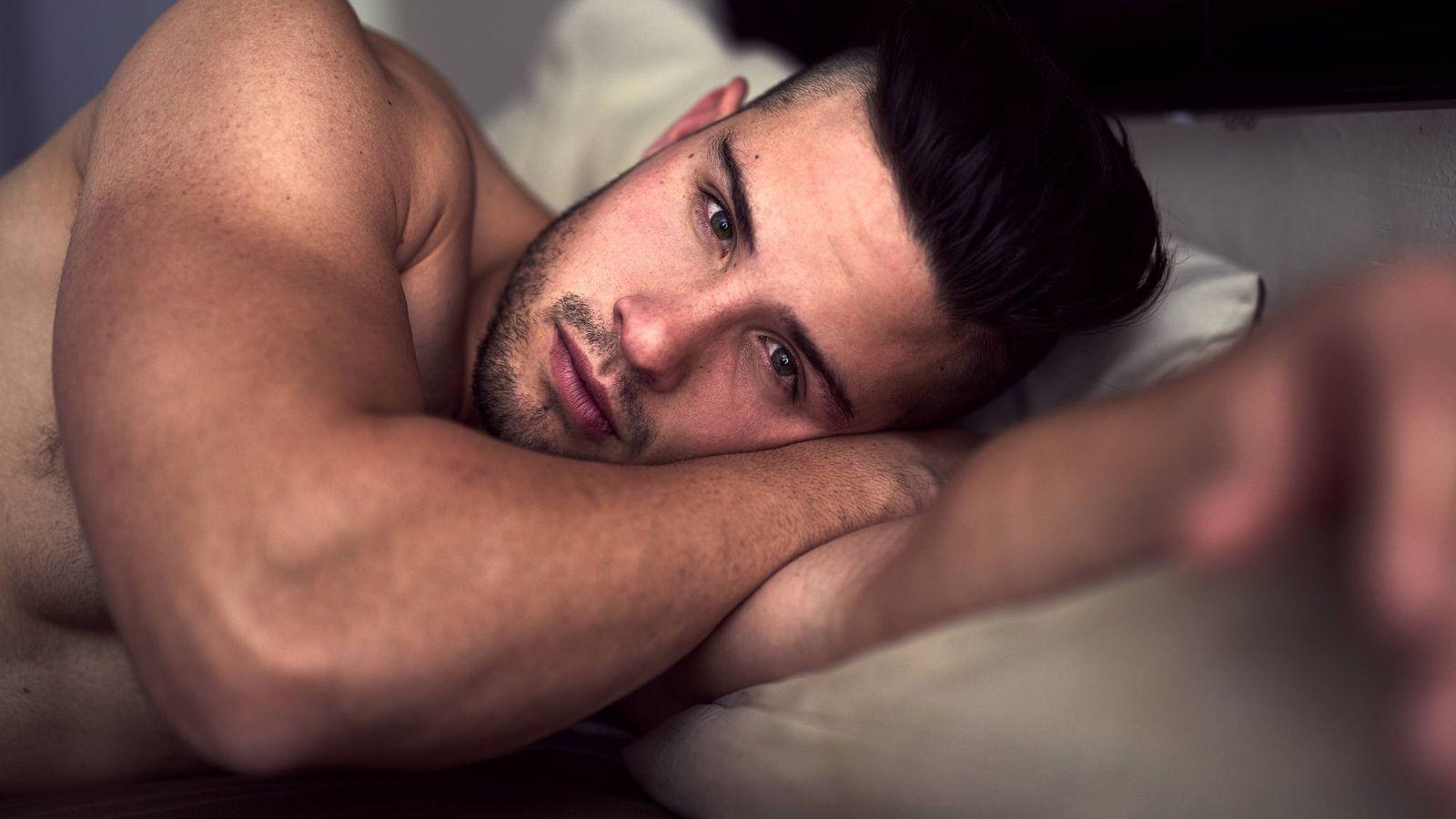 escort gay mallorca paginas de videos porno
