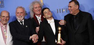 Post de Globos de Oro 2019: lista completa de ganadores de la 76ª edición